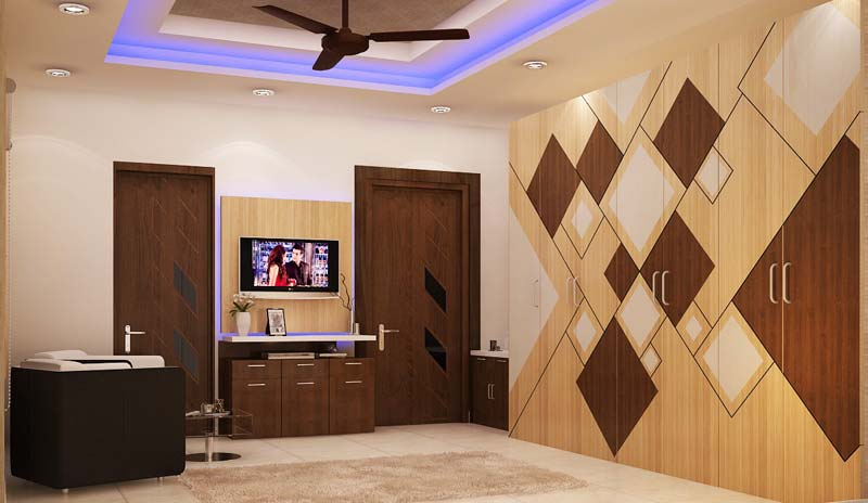 products modular wardrobe interior design manufacturer