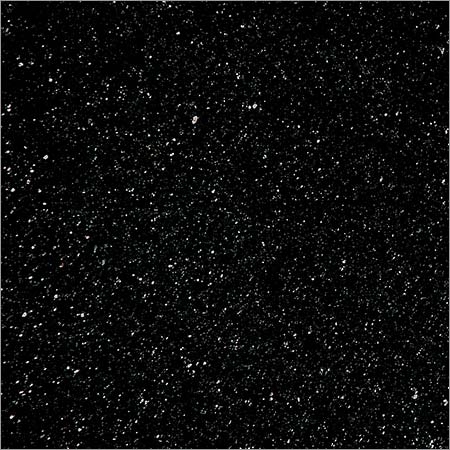 Products Black Galaxy Granite Stone Manufacturer In