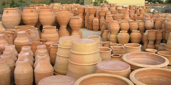 Products Buy Clay Pot From Yaas Exports India Id