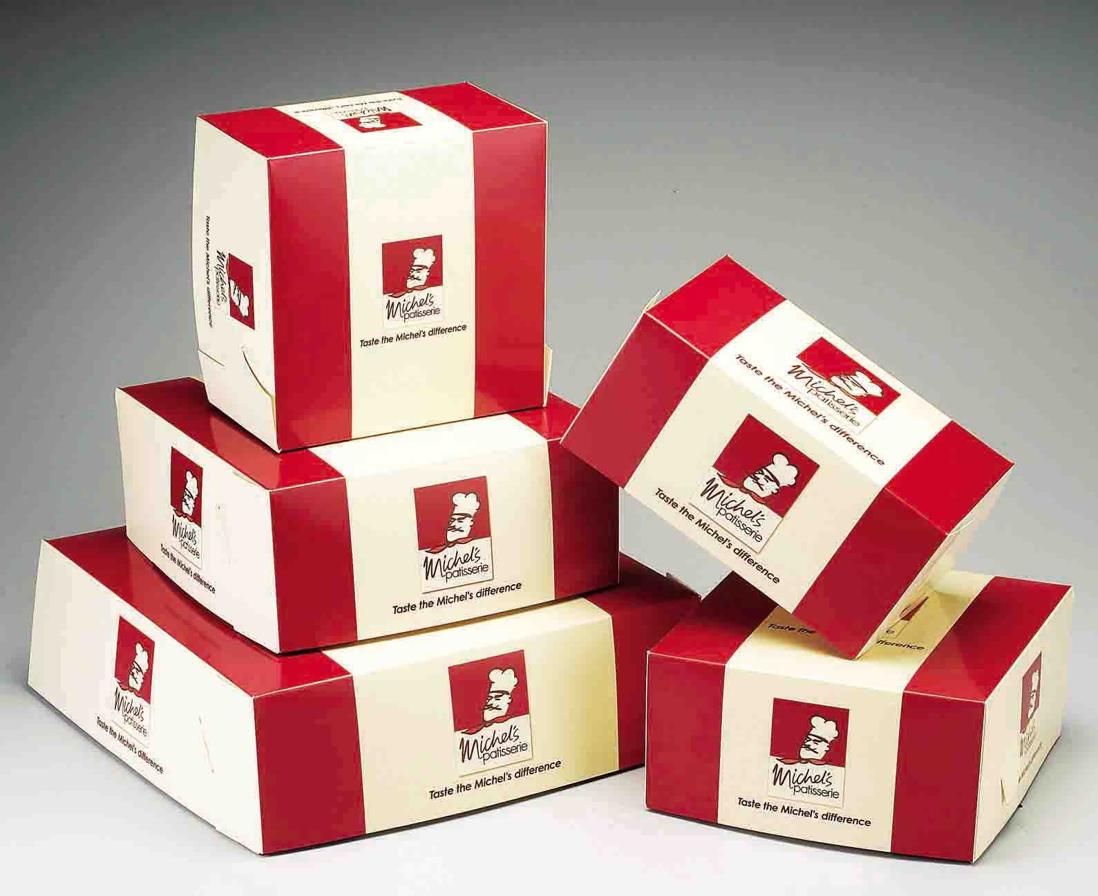 Home Design Company In Cambodia Products Cake Box Manufacturer Inwest Delhi Delhi India