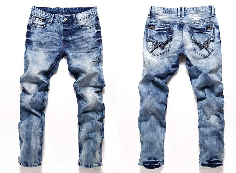 0ada10bbdd9dd jeans colombianos hombre