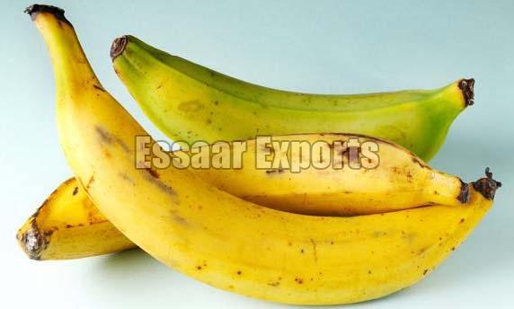 how to keep the banana fresh at home