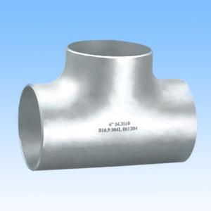 Теплообменник wp 30 v 120 теплообменник водоводяной q 400 т//ч