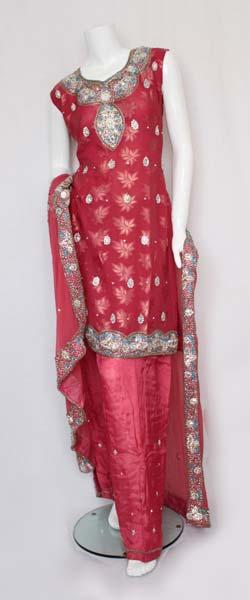 ladies salwar suits suppliers - photo #49
