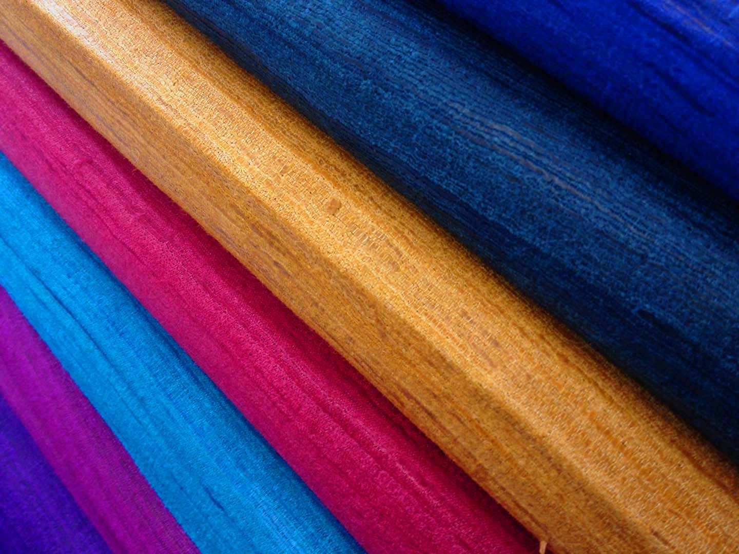Products - Buy Silk Fabric from Manacle Networks India ...