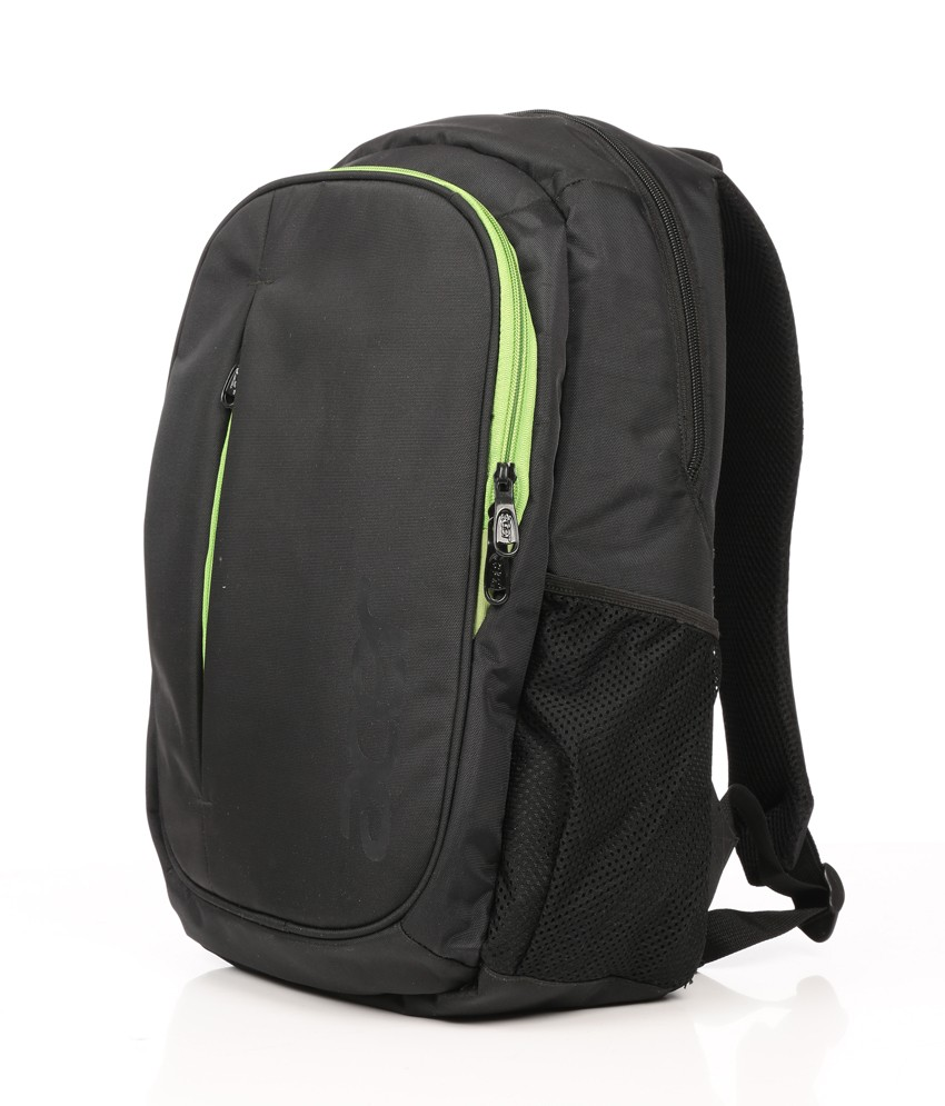 Products - Laptop Backpack Bag Manufacturer in Delhi India by D ...