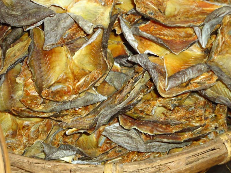Products boneless rabbit fish dried manufacturer for Dried fish philippines