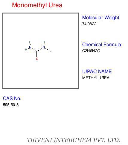 CS gas  Wikipedia