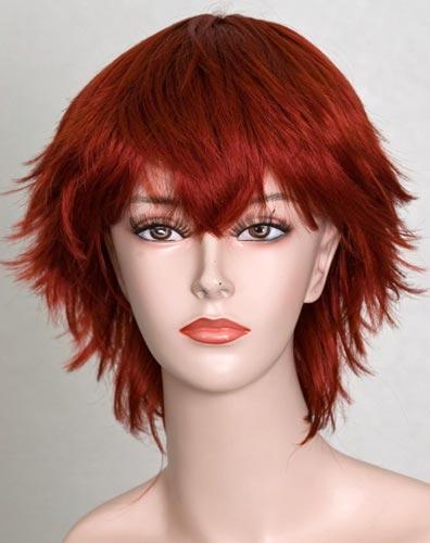 Burgundy Henna Hair Dye: Burgundy Henna Hair Dye Manufacturer In New Delhi Delhi