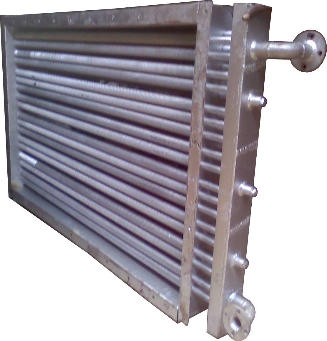 Теплообменник ростов типы куткин печь теплообменник внутренний какой объем воды прогревает