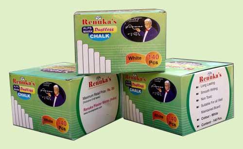 buy generic lasix best price