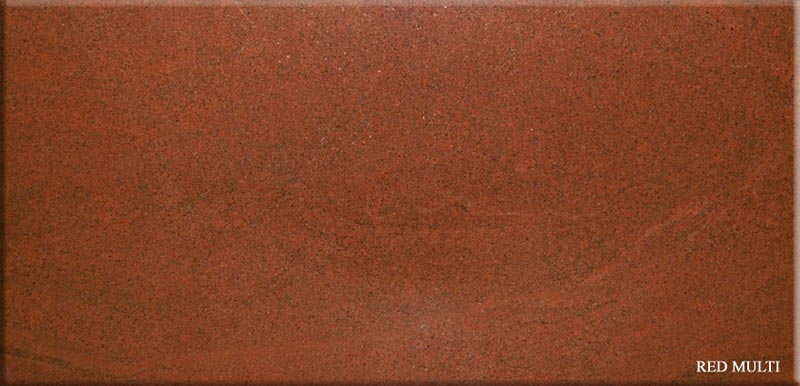 Indian Marble Wholesale Marble Stones Natural Marble Tiles