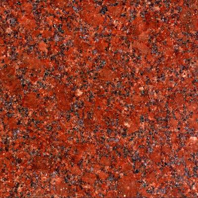 Ruby Red Granite Manufacturer Inbangalore Karnataka India