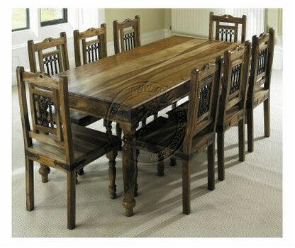 Wood Furniture From India  HDRgermanys