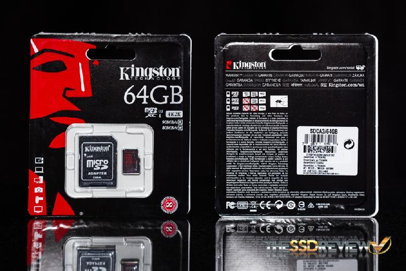 Micro SD Card 8gb Class 10 Memory Card 1gb 2gb 4gb 8gb 16gb TF Card Fr