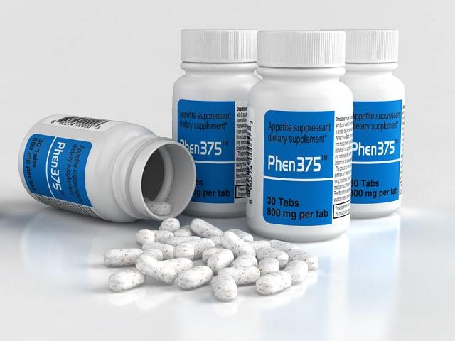 Adipex-p 37.5 mg price