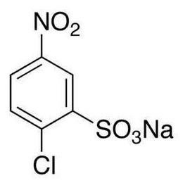 SigmaAldrich offers Aldrich125113 2Chloro5nitrobenzoic acid for your research needs Find product specific information including CAS MSDS protocols and