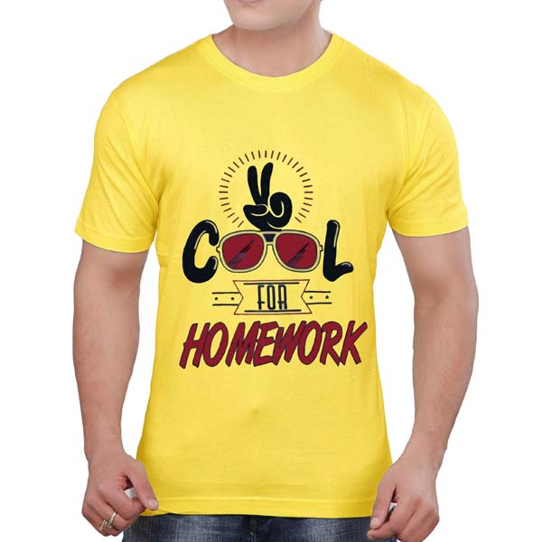 Products printed t shirt manufacturer in tamil nadu for Printed t shirts india