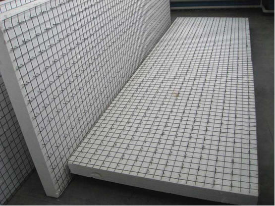 Eps 3d Panel : Products concrewall d eps panels wholesale suppliers in