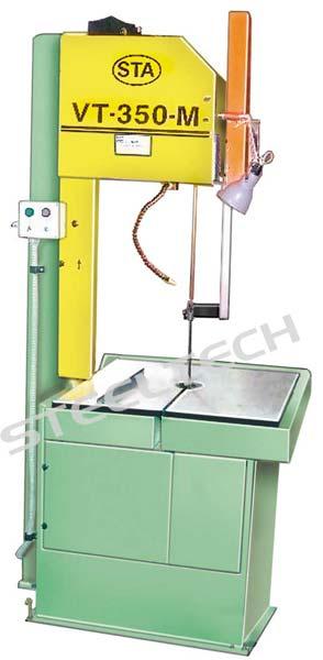 home inr machine cost