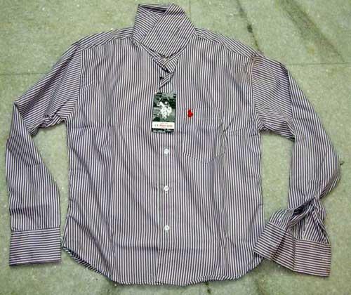 Men 39 S Formal Shirts