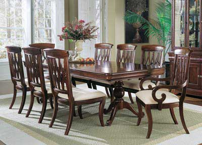 indian dining room furniture indian dining room furniture indian