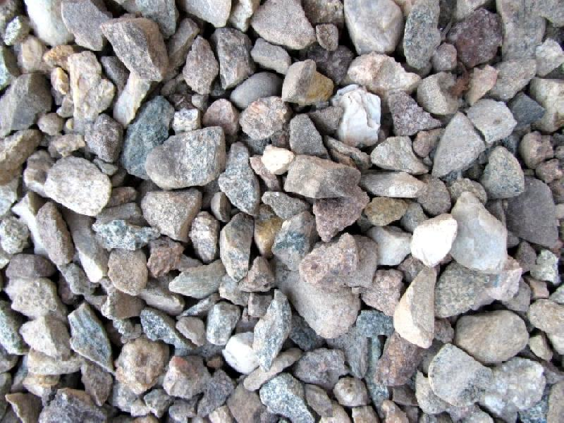 Crushed Stone Gravel : Crushed stone chips exporters insalem tamil nadu india by