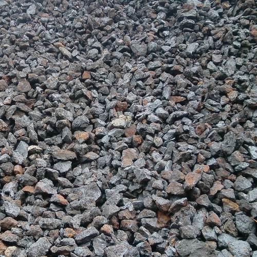 Manganese Ore Uses | www.imgkid.com - The Image Kid Has It!