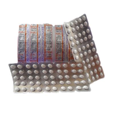 Rivotril precio farmacia san pablo