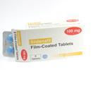 Viagra (Sildenafil) (EEEEWW)