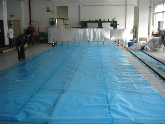 Products Pool Thermal Blanket Manufacturer Manufacturer From China Id 276114
