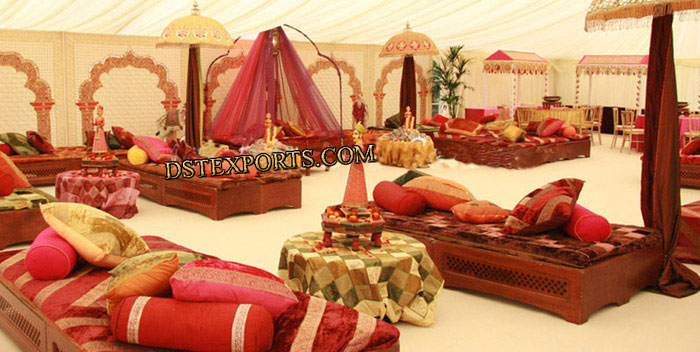 Products asian wedding stages manufacturer for Asian stage decoration