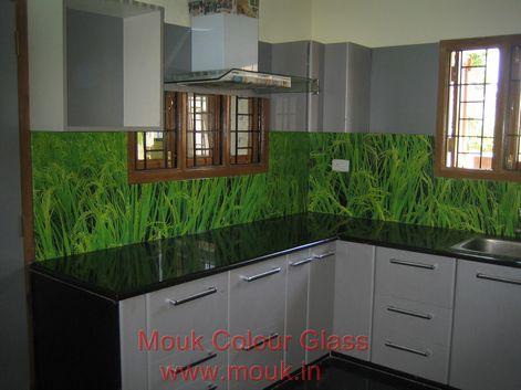 Kitchen Dado India Id 284137