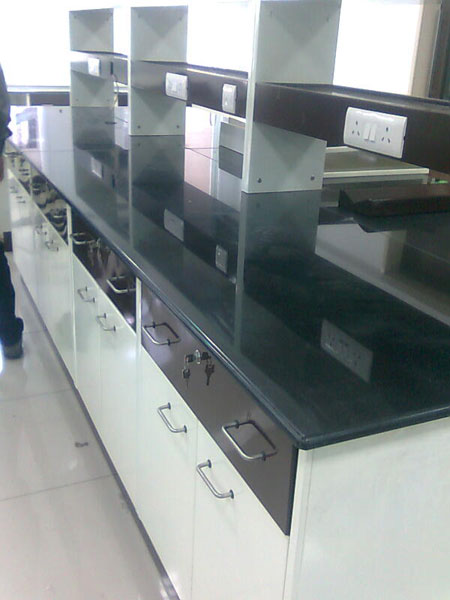 Buy Lab Furniture from Pharmaceutical Lab Furniture