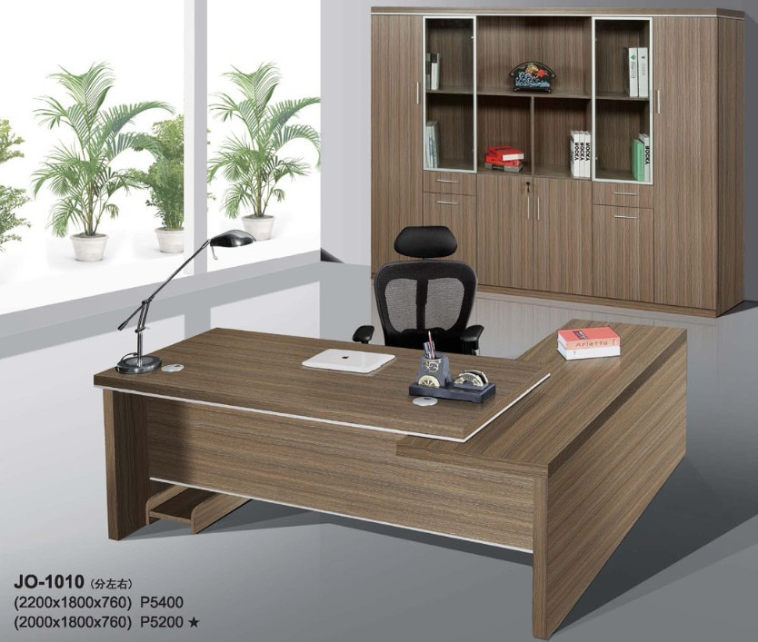 products buy manager tables office tables from ntuple. Black Bedroom Furniture Sets. Home Design Ideas