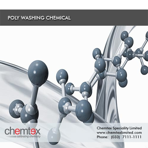 a description of the a team which was sent to the chemical manufacturing division All applications must be submitted online for current vacancies only if there are   applications team leader - pvcs usa | new  lead engineer - chemical.