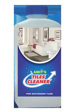 Best Bathroom Tile Cleaner Puzzles Info