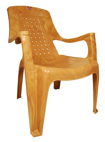 Products plastic chair manufacturer manufacturer from for Plastic easy chair