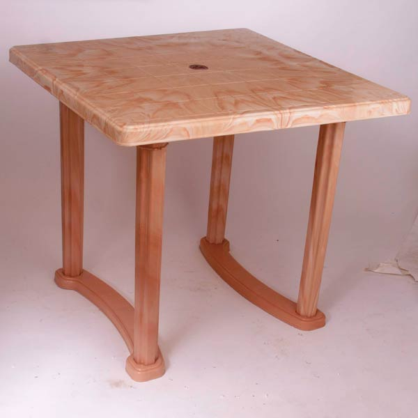 plastic dining table price in sri lanka collections