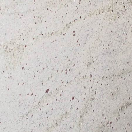 Products Buy Kashmir White Granite Slabs From Southern