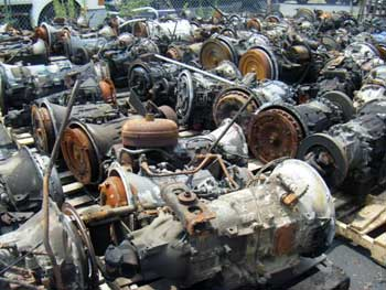 Products Used Car Engines Manufacturer In United Kingdom