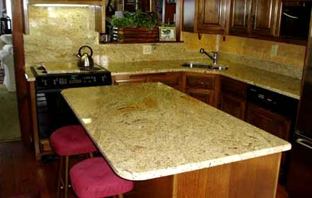 Products Granite Dining Table Top Manufacturer Manufacturer From Chen