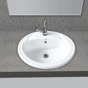 Wash Basin For Kitchen : ... manufacturer exporter of counter wash basin the counter wash basin