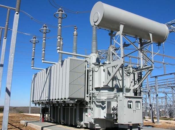 Transformer suppliers australia