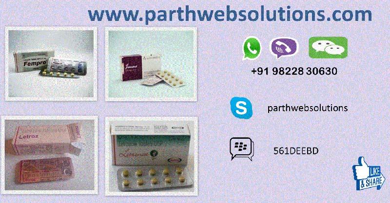 buy generic anafranil