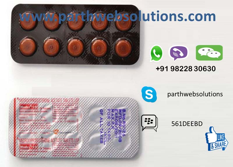 can you buy valtrex over counter