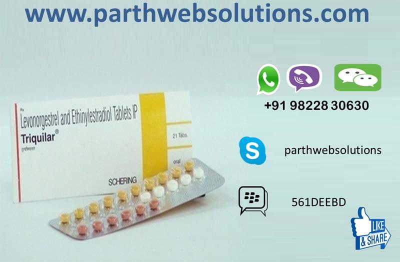 Estradiol 1mg Tab Side Effects