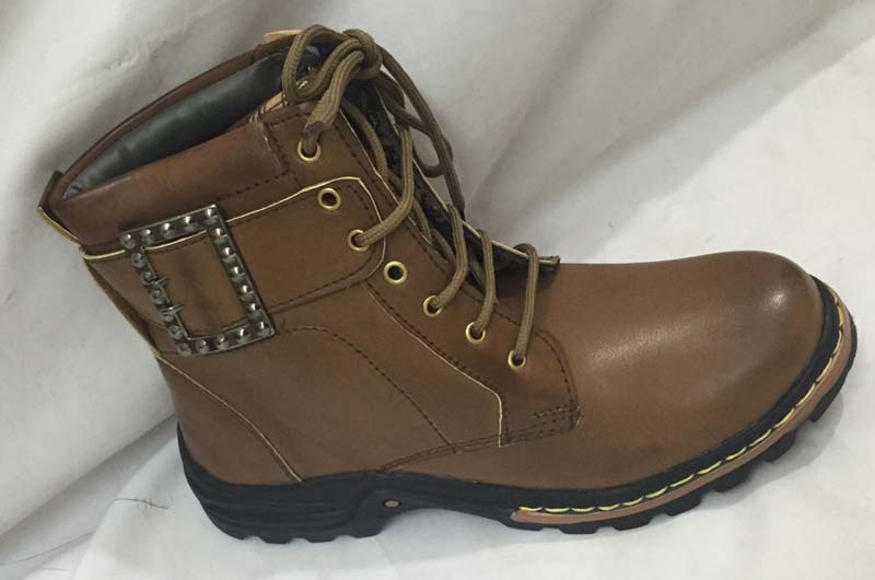 mens boots india 28 images indian army leather shoes