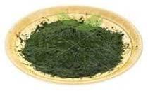 Buy herbal dietary supplement from streamline pharma p