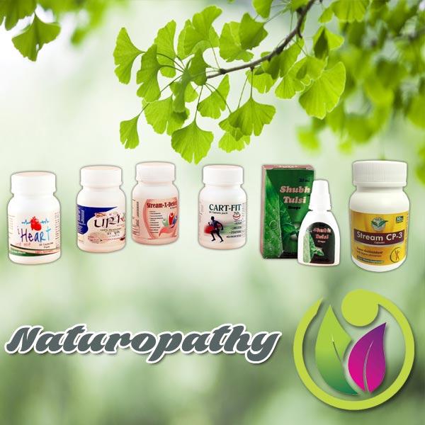 naturopathy treatment in hindi pdf